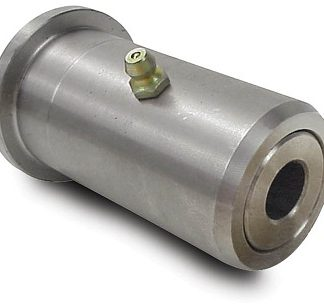 AFCO Weld-In Lower Ball Joint Sleeve – Dirt Track Supply