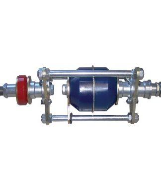 torque link