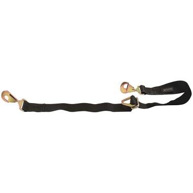 axle strap