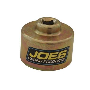 upper ball joint socket