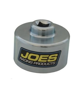 lower ball joint socket