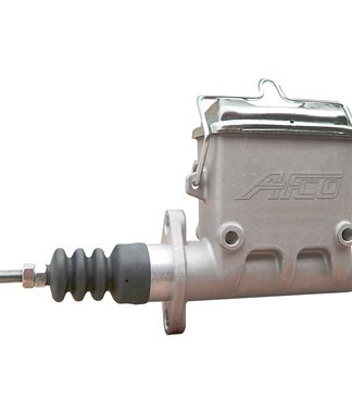master cylinder