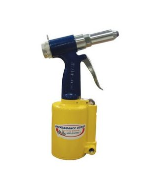 Pop rivet gun – Dirt Track Supply
