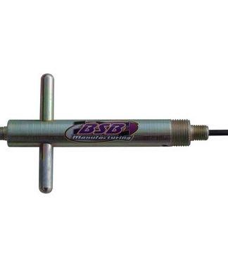axle puller