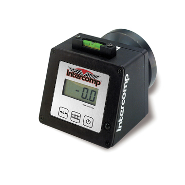 chamber gauge